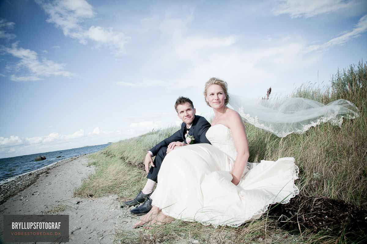 bryllup digt københavn