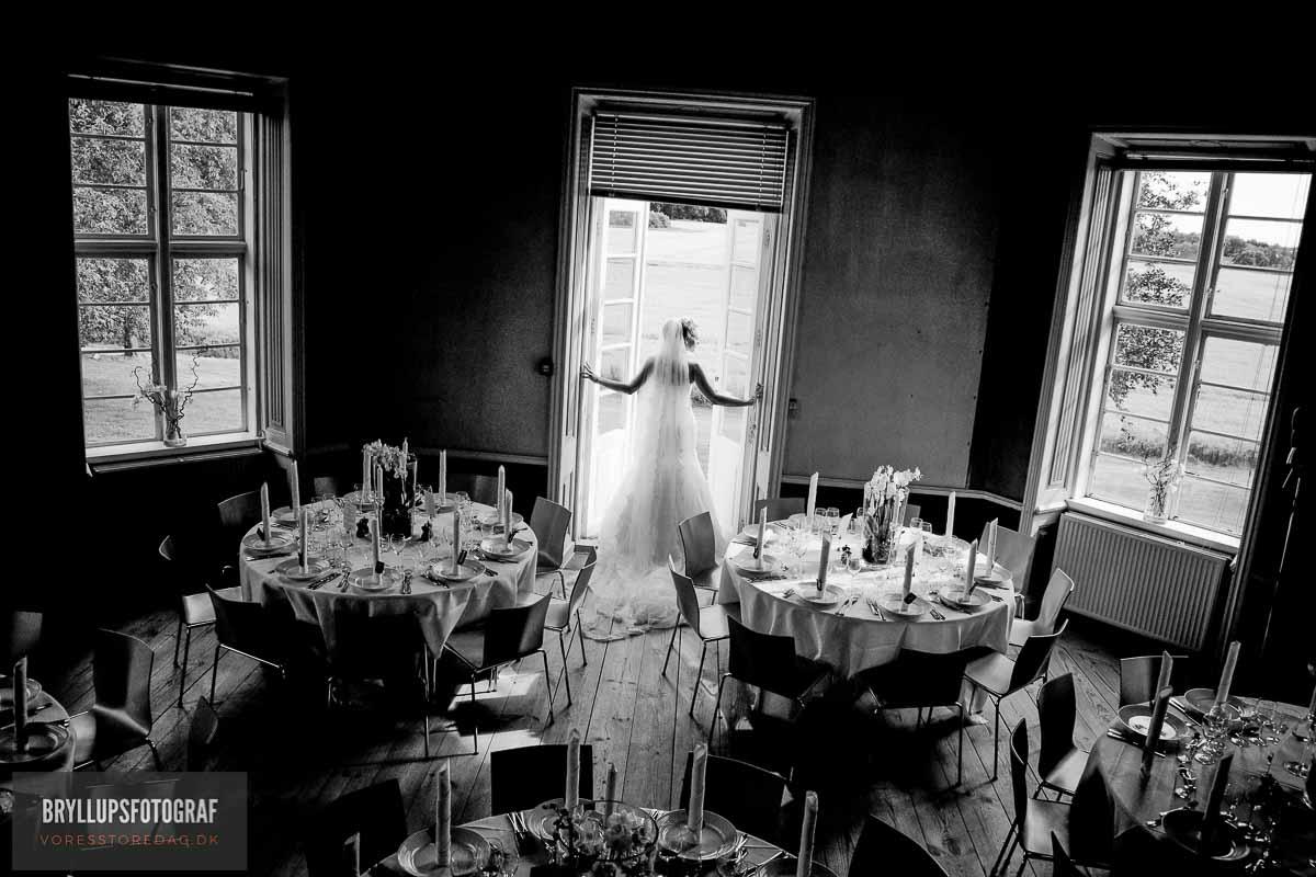 bryllupsbuffet københavn