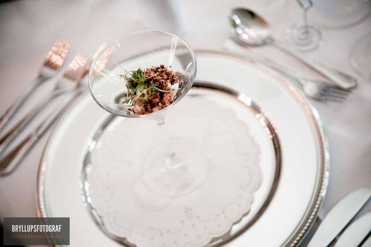bryllup på rådhus københavn