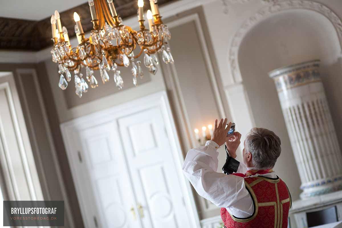 københavn kirke bryllup