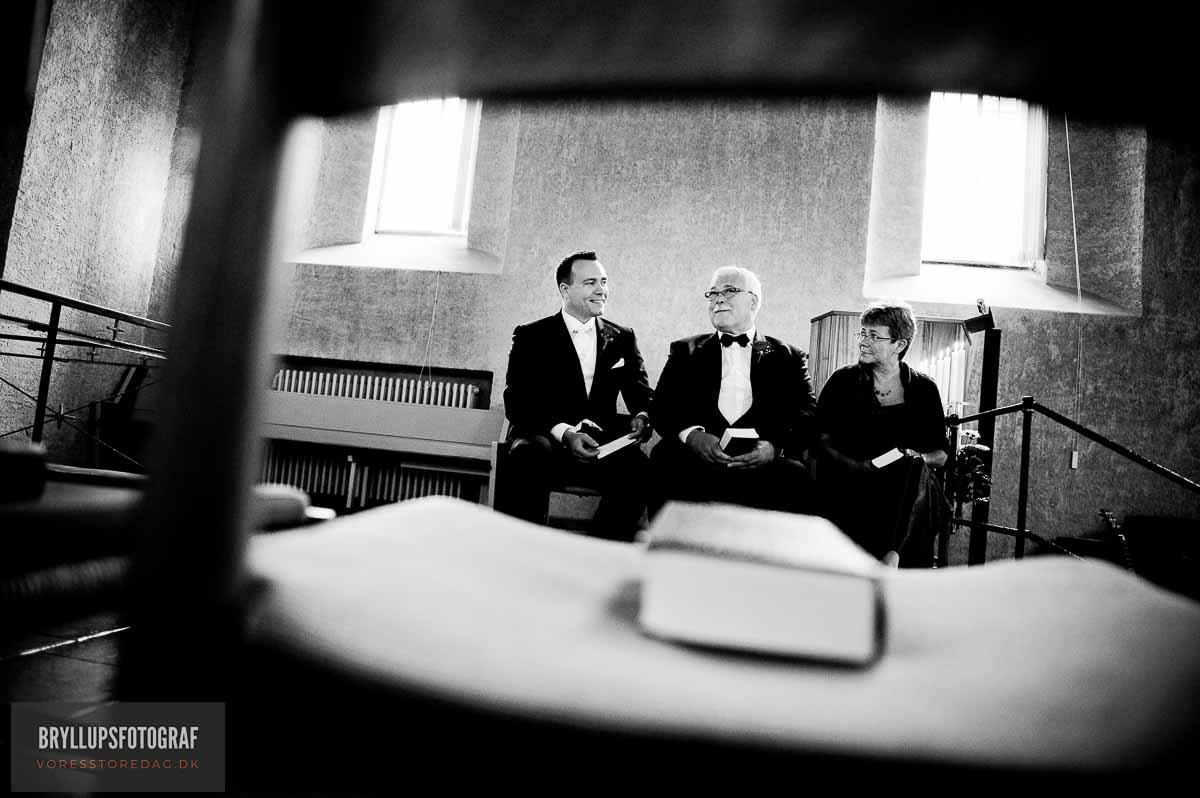 bryllup budget københavn