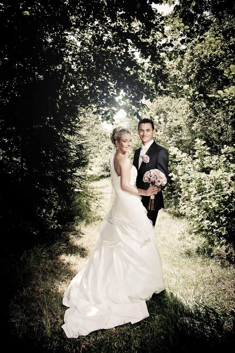 brudekjoler historie