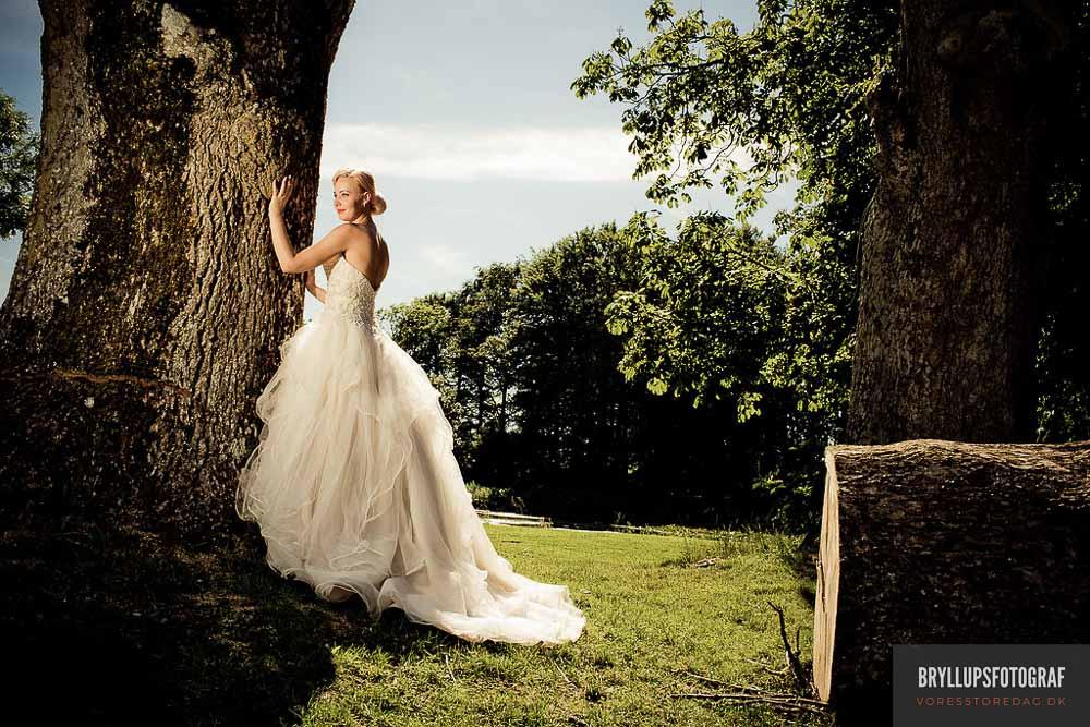 brudekjoler frederiksberg