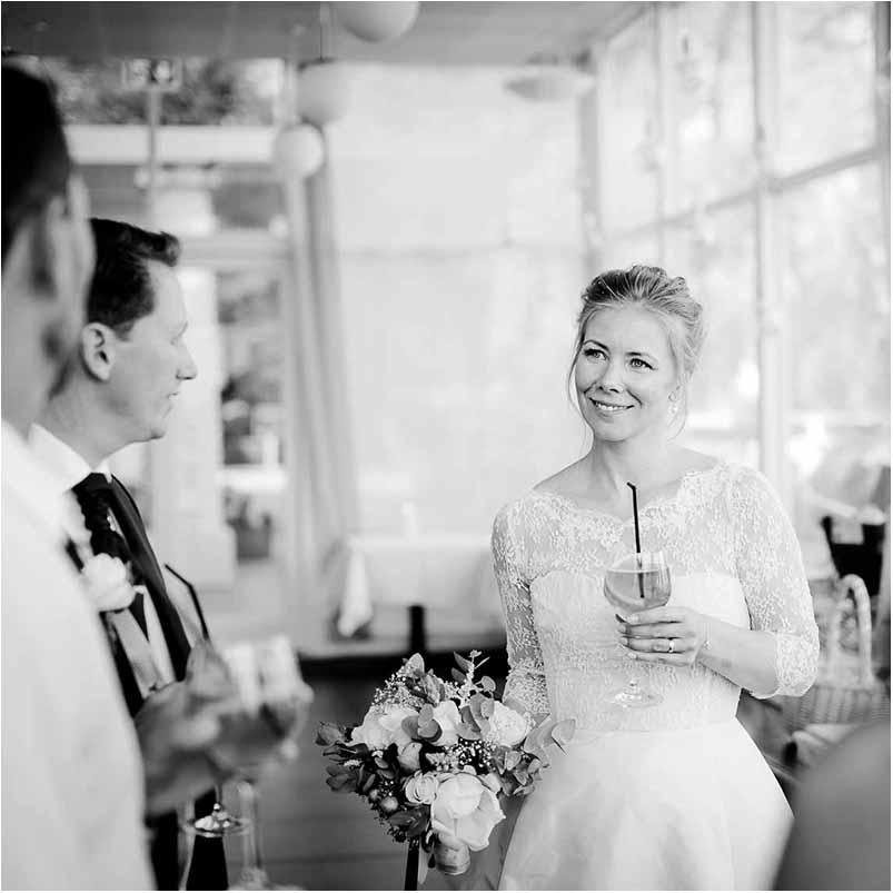 bryllupsfotograf-29
