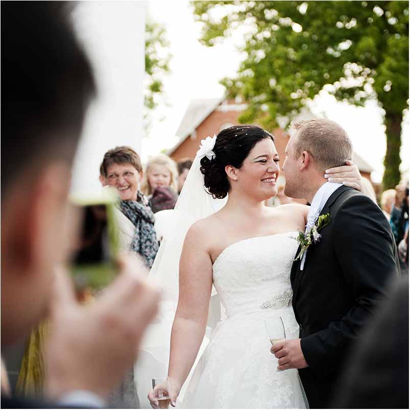 bryllupsfotograf-34343