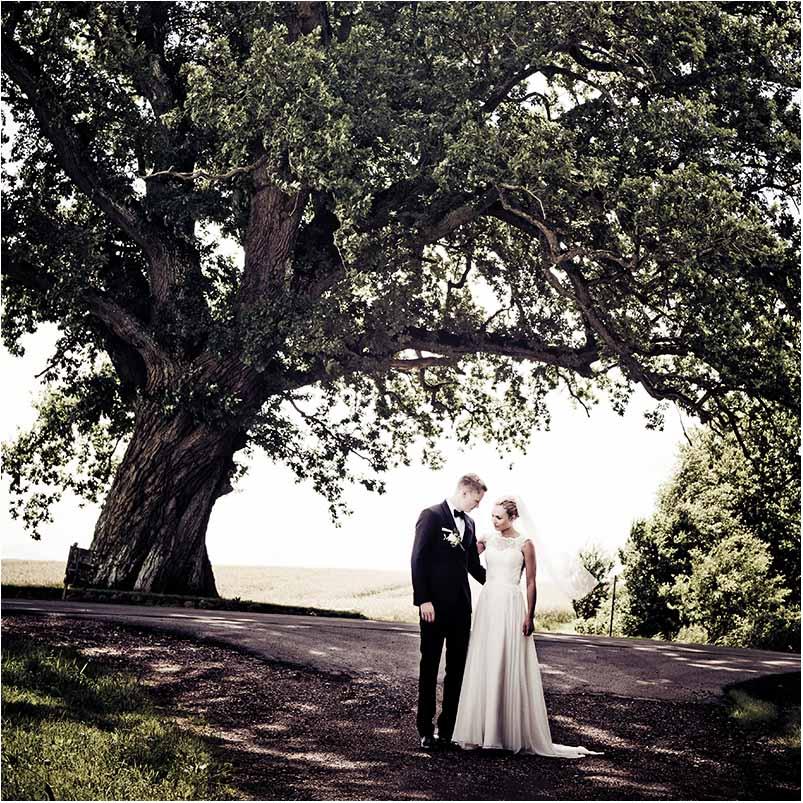 bryllupsfotograf-76