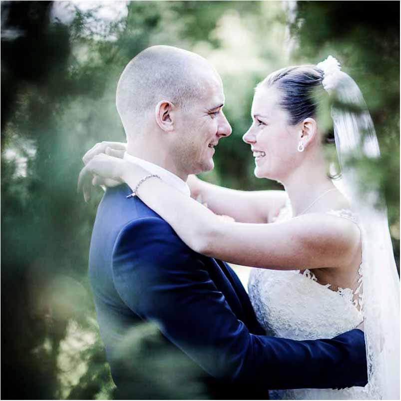 bryllupsfotograf-977