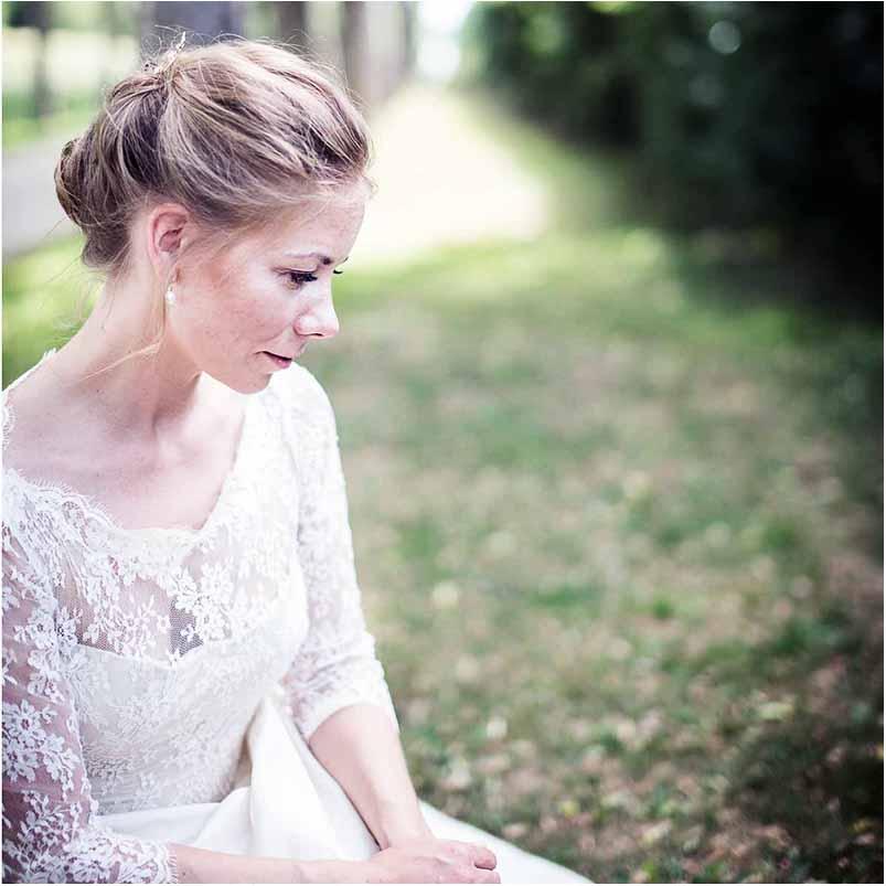 bryllupsfotograf-d