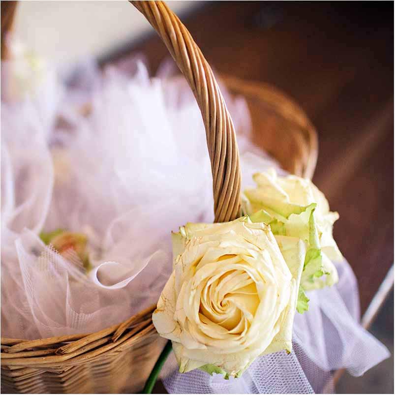 bryllupsfotograf-fyn