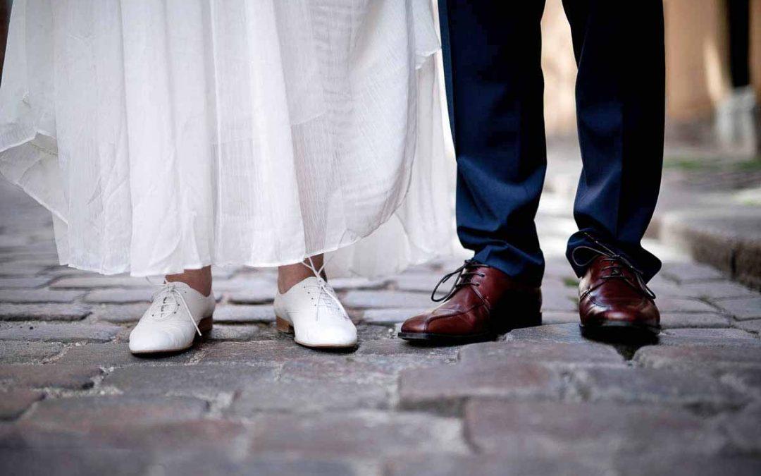 5 ideer til bryllupsgaver I kan ønske jer