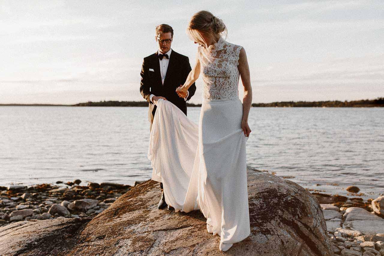 hvad koster fotograf til bryllup