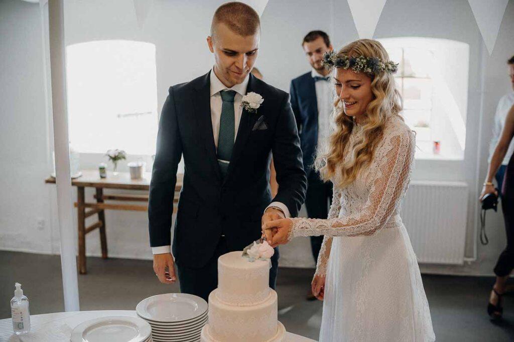 3 ting du kan gøre for at din bryllupsdag bliver helt speciel